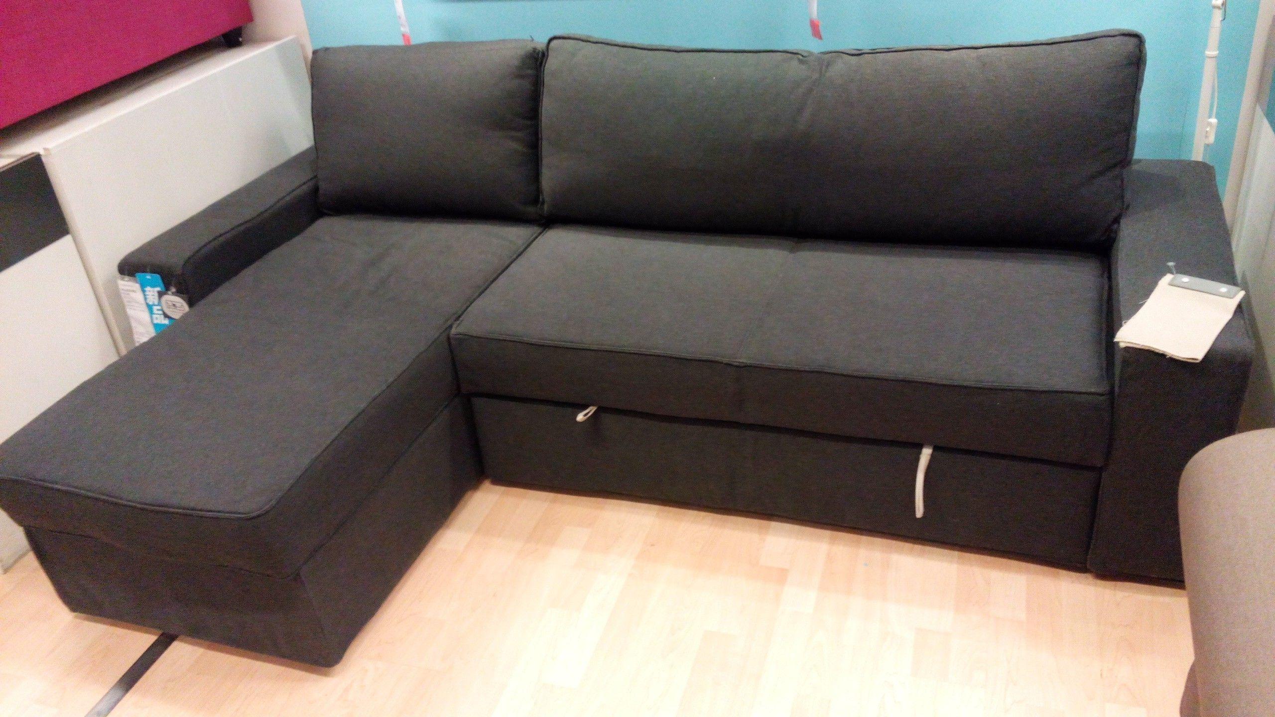 Sectional Schlafsofa Ikea Sessel Diese Vielen Bilder Von Schnitt Schlafsofa Ikea Liste Konnen Ihre Inspi