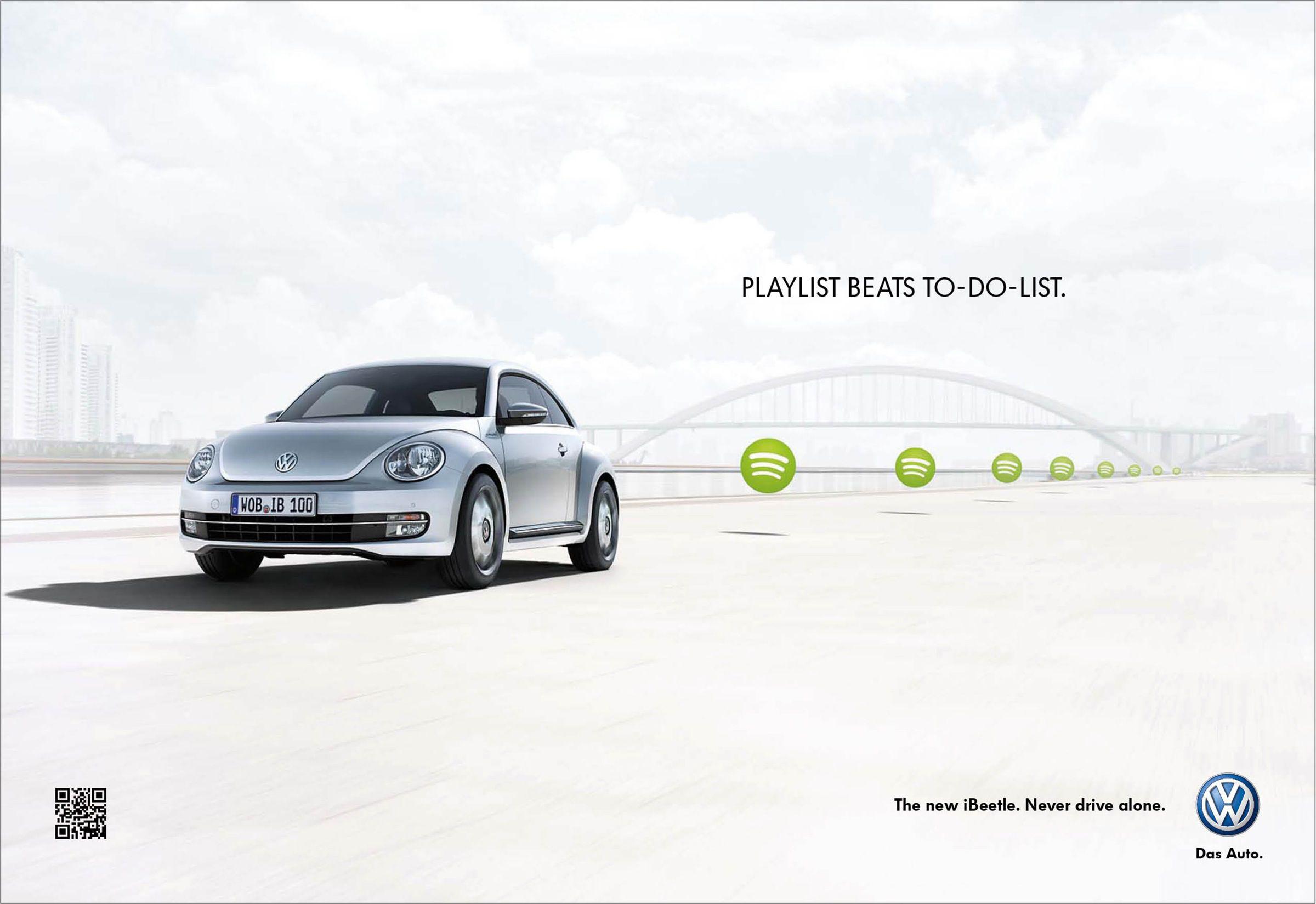 volkswagen new beetle imusic Volkswagen plezier Pinterest