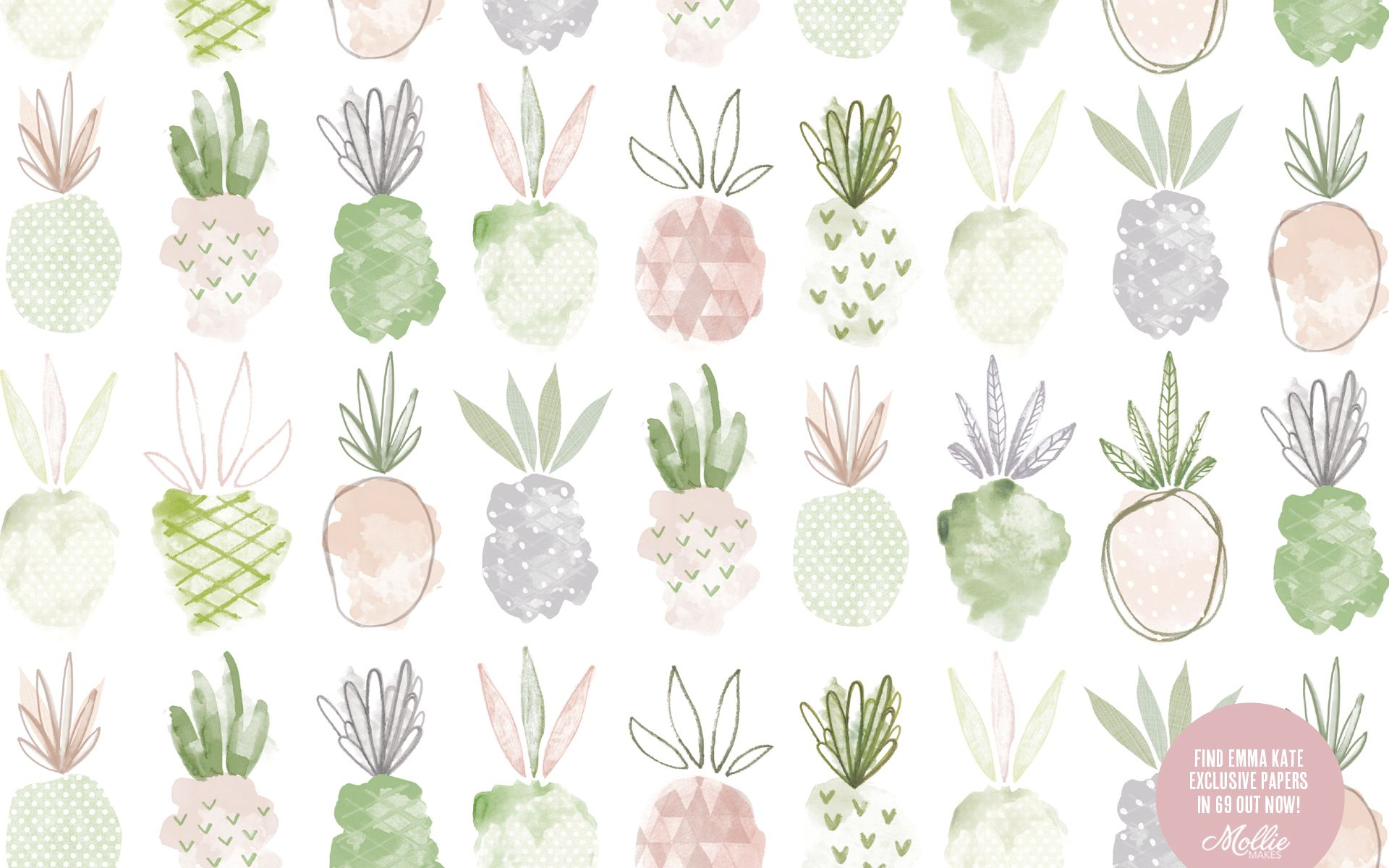 Image result for BACKGROUND CUTE FOR BANNER Hình minh
