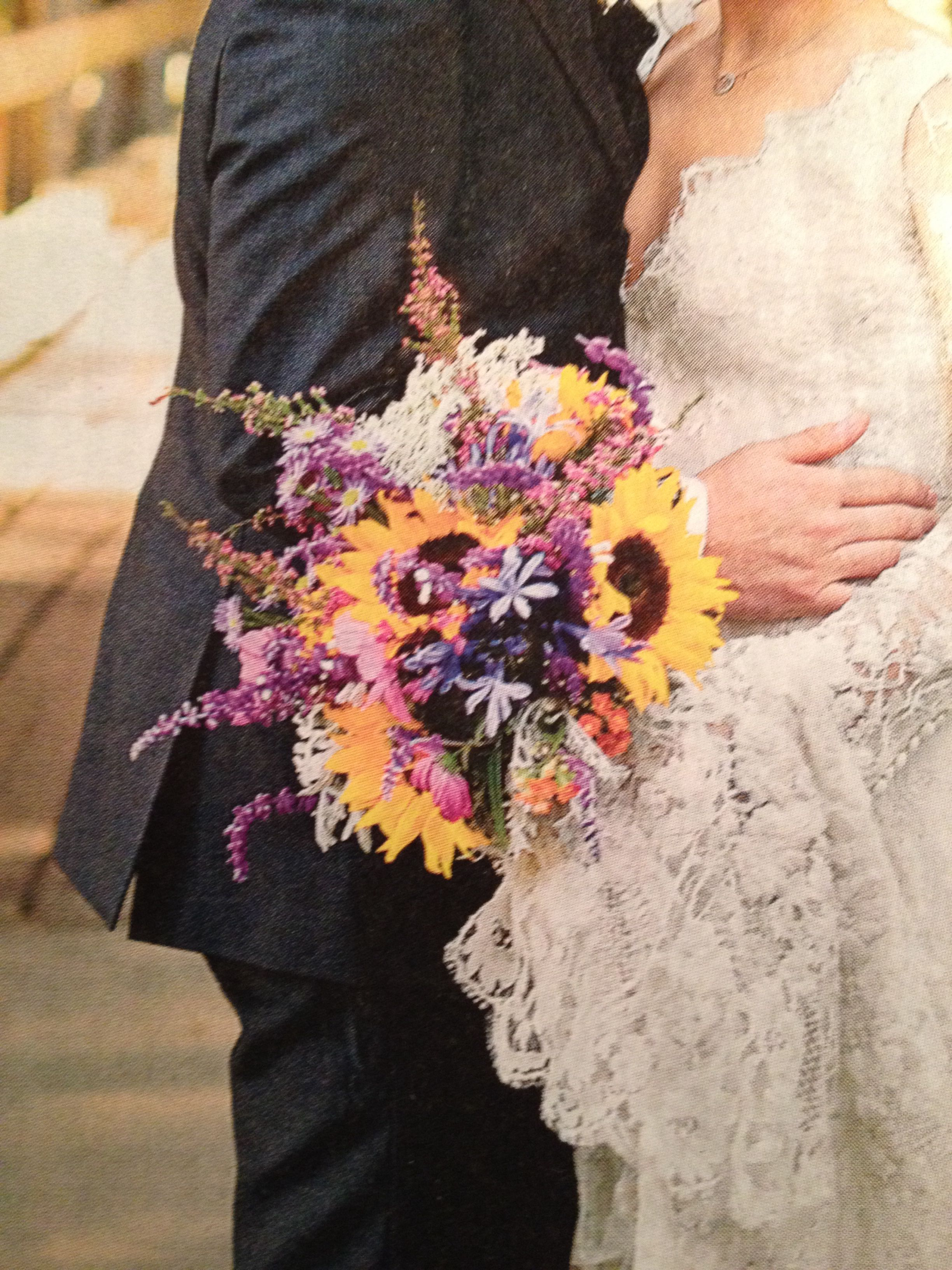 Image result for kelly clarkson bouquet