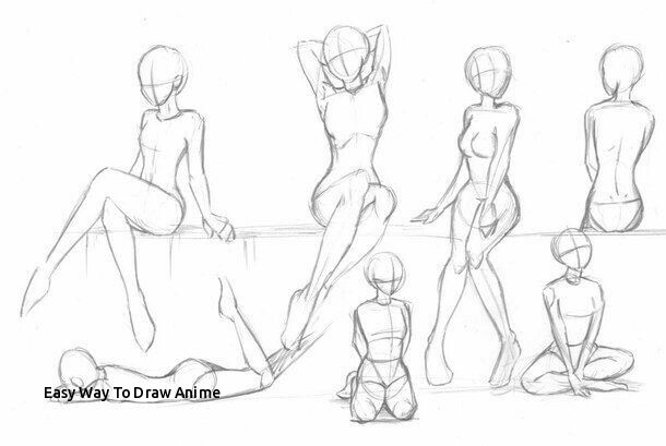 How To Draw Anime Body Girl Google Search In 2020 Art Reference Poses Drawings Art Reference