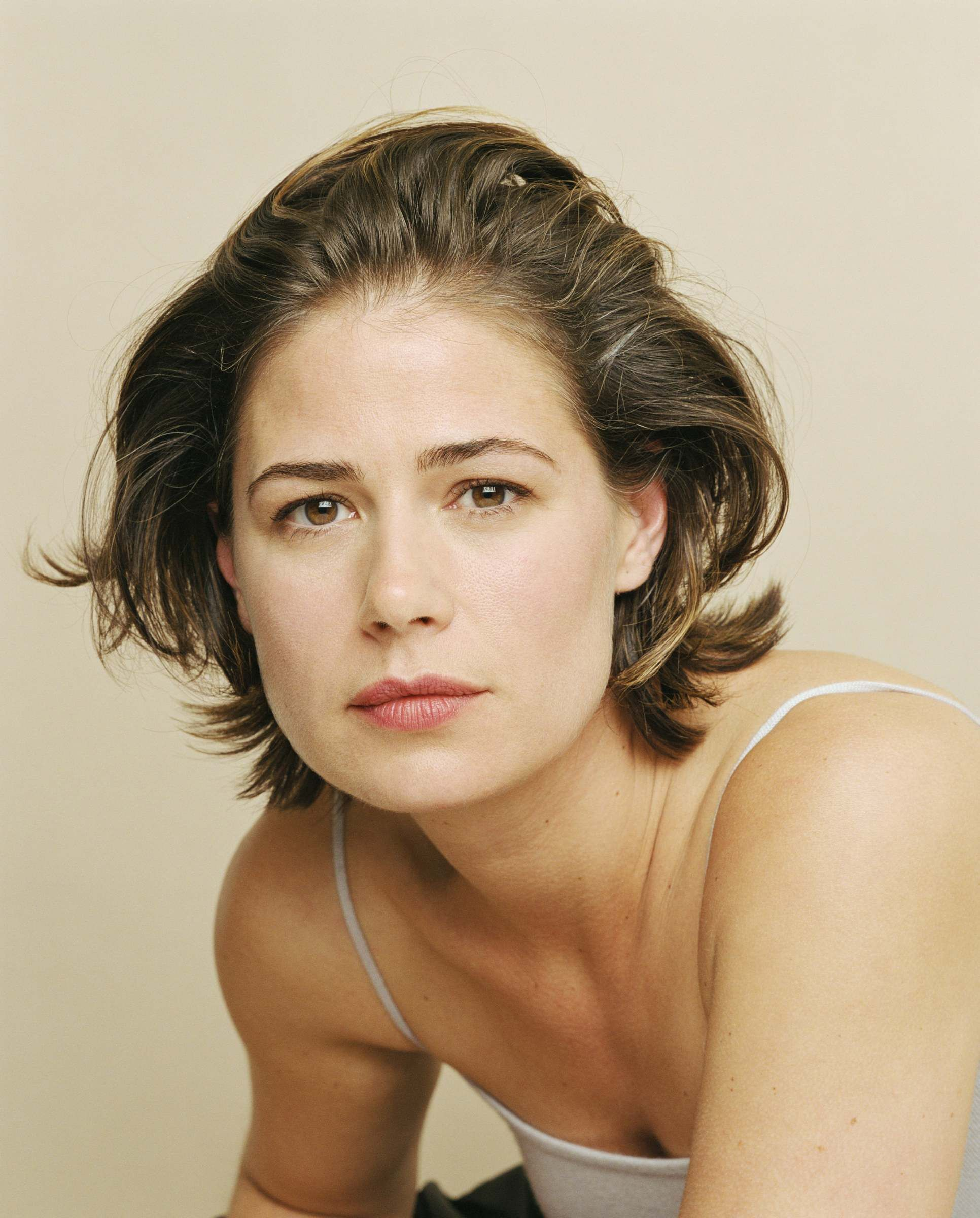 images Maura Tierney