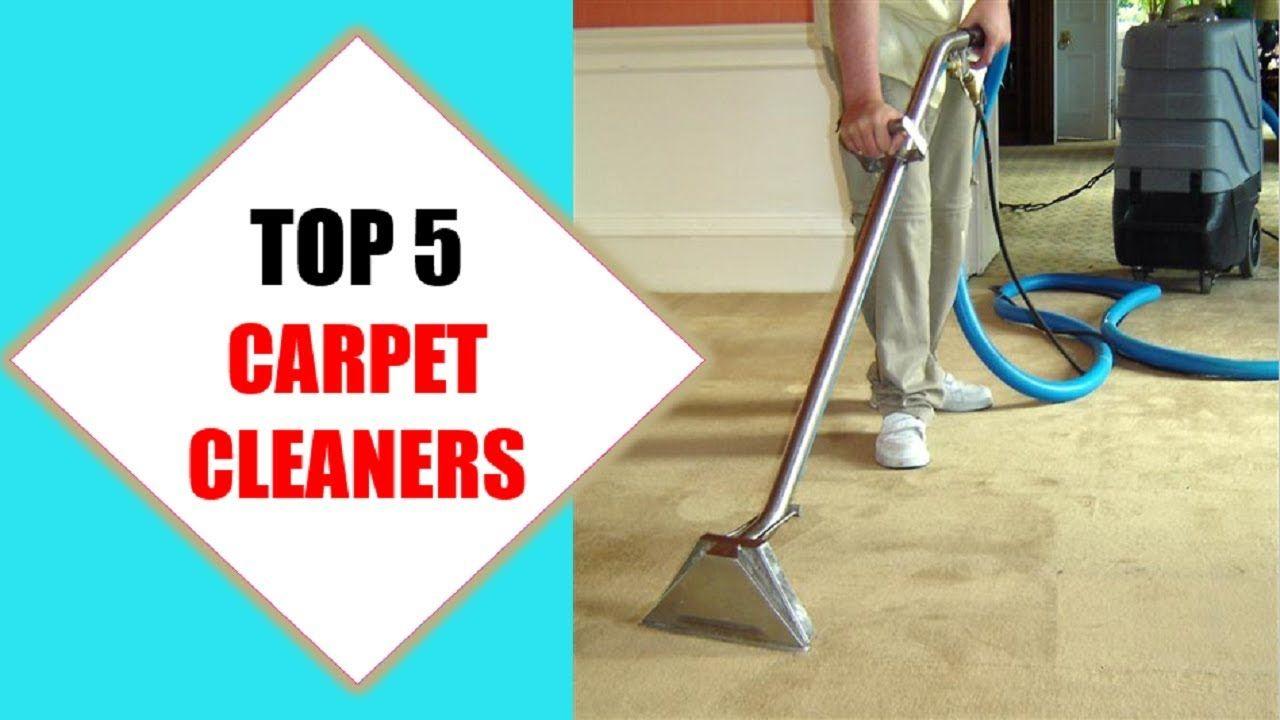 Top 5 Best Carpet Cleaners 2018 Best Carpet Cleaner Review By Jumpy Ex Carpet Cleaners Carpet Cleaner Diy Carpet Cleaner