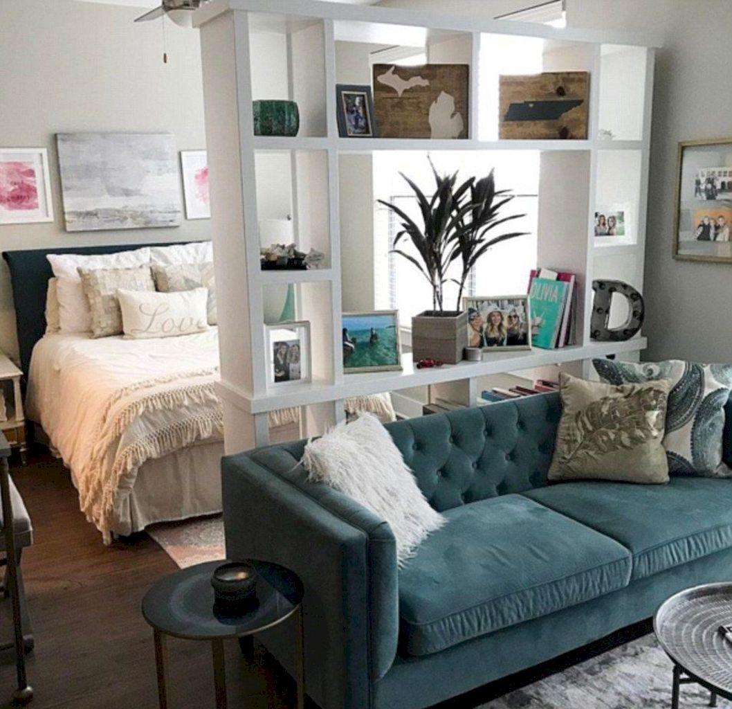 65 diy apartment decorating ideas on a budget gladecor on diy home decor on a budget apartment ideas id=74548