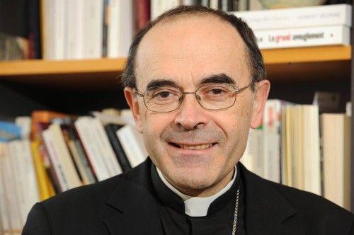 Les évêques belges ont adressé une lettre officielle aux autorités