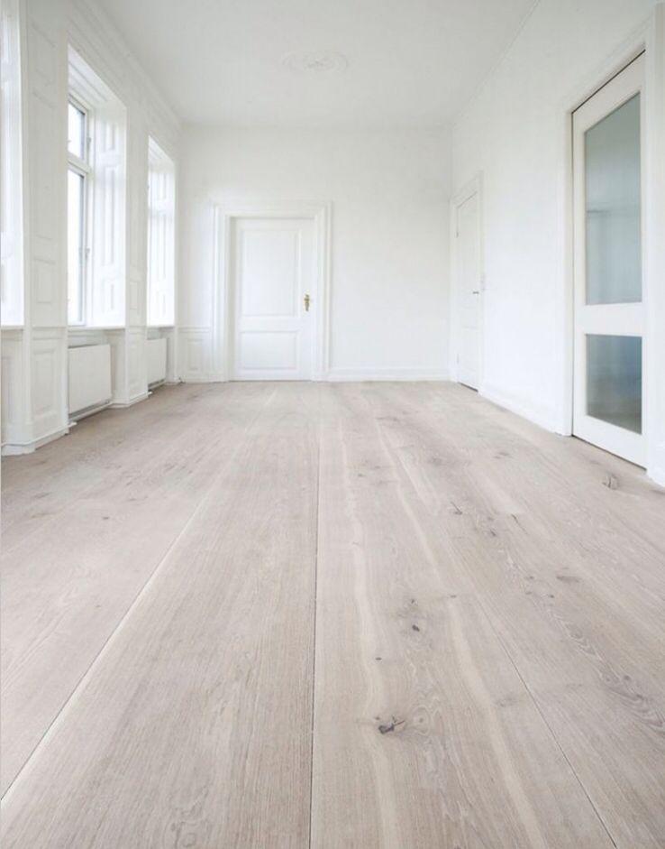 Wooden Flooring Online Bedroom Pinterest Wooden
