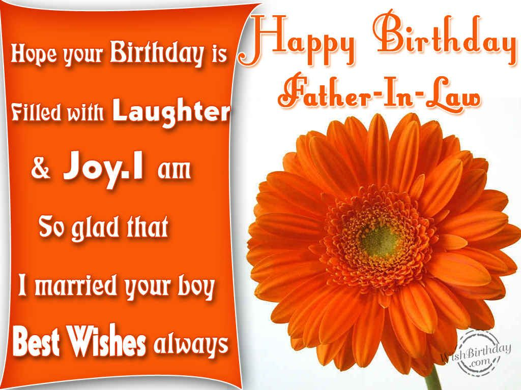 birthday wishes for sister in law in hindi