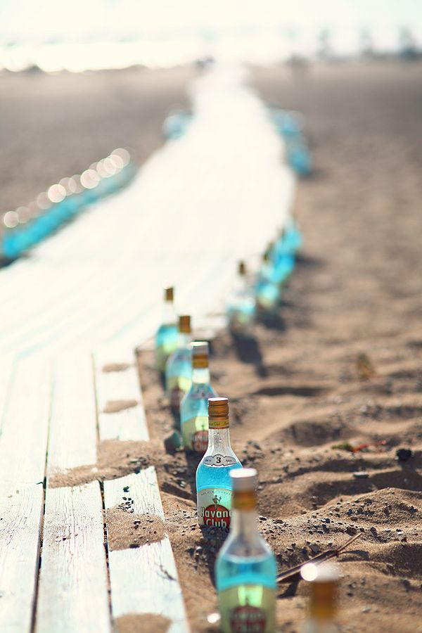 Phalasarna beach - Grece