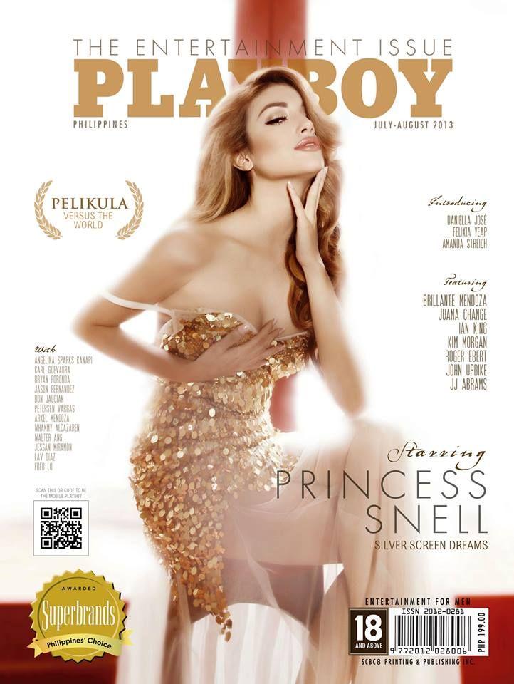 Download Playboy Magazine 2013 Pdf Free dvdcopy gentoo buffa lovely