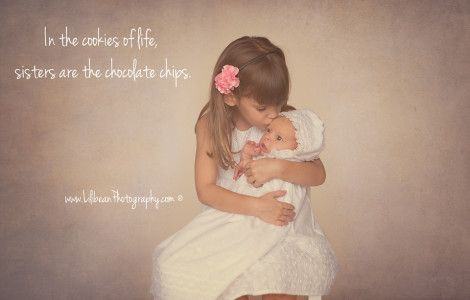 Funny Sister Quotes And Sayings 3nter Sister Quotes Funny Baby Sister Quotes Sister Quotes