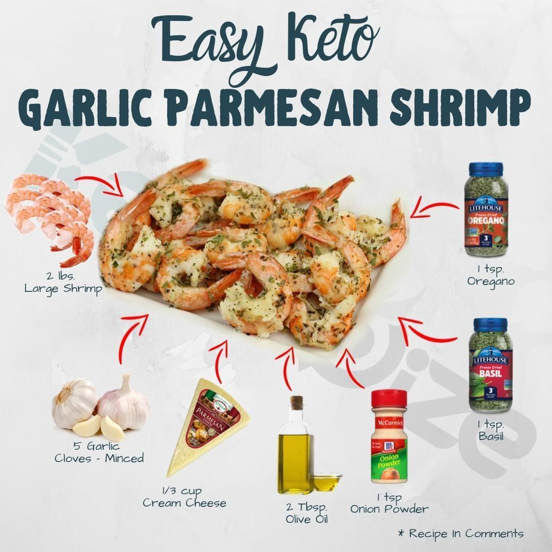 "Ketowize on Instagram: ""EASY KETO GARLIC PARMESAN SHRIMP⁠ .⁠ Looking for an easy appetizer for your holiday party? Or to take along to a family gathering? You'll…"" #garlicparmesanshrimp Ketowize on Instagram: ""EASY KETO GARLIC PARMESAN SHRIMP⁠ .⁠ Looking for an easy appetizer for your holiday party? Or to take along to a family gathering? You'll…"" #garlicparmesanshrimp"