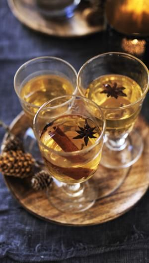 Gløgg Uden Alkohol Drinks Pinterest Christmas Alcohol And Drinks