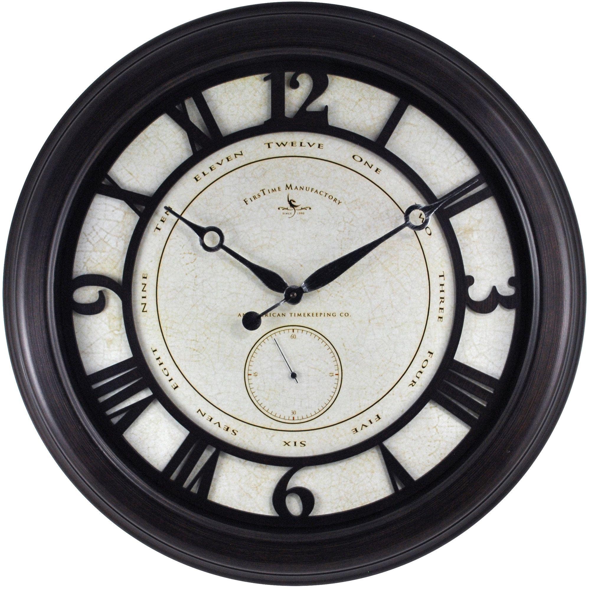 wall clocks for office. 22.5\ Wall Clocks For Office
