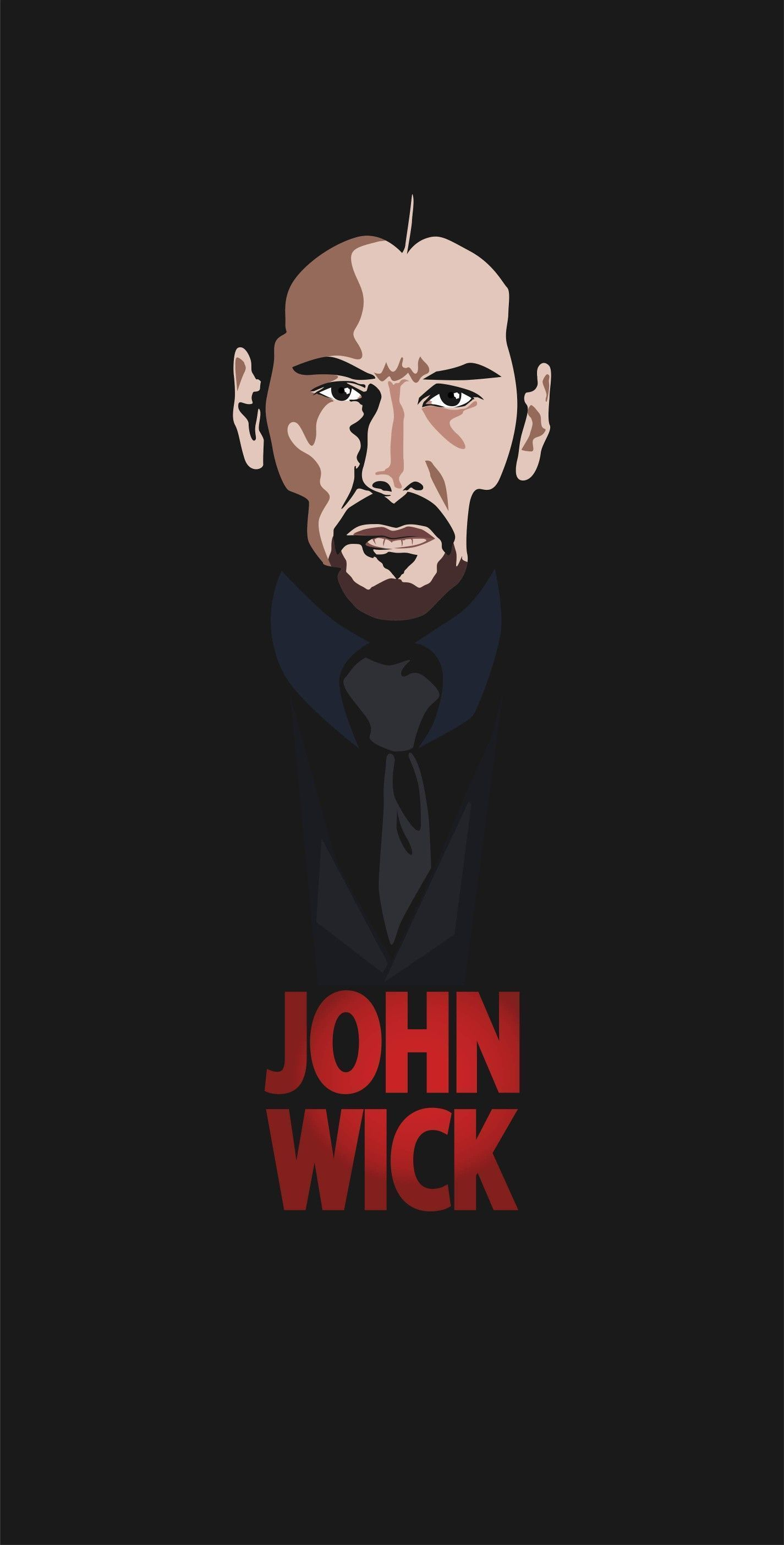 Samsung Wallpaper Quotes Hintergrundbild Tapete Samsung Wallpaper Marvel Hintergrundbild Tapete In 2020 Samsung Wallpaper John Wick Movie John Wick Hd