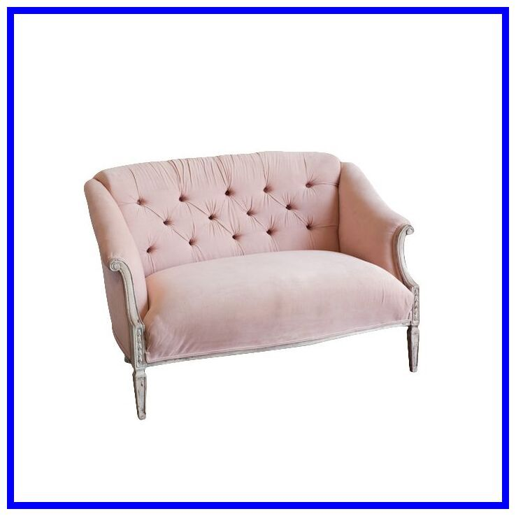 79 Small Blush Pink Sofa Small Blush Pink Sofa Please Click Link To Find More Reference Enjoy In 2020 Small Chair For Bedroom Pink Sofa Small Grey Bedroom
