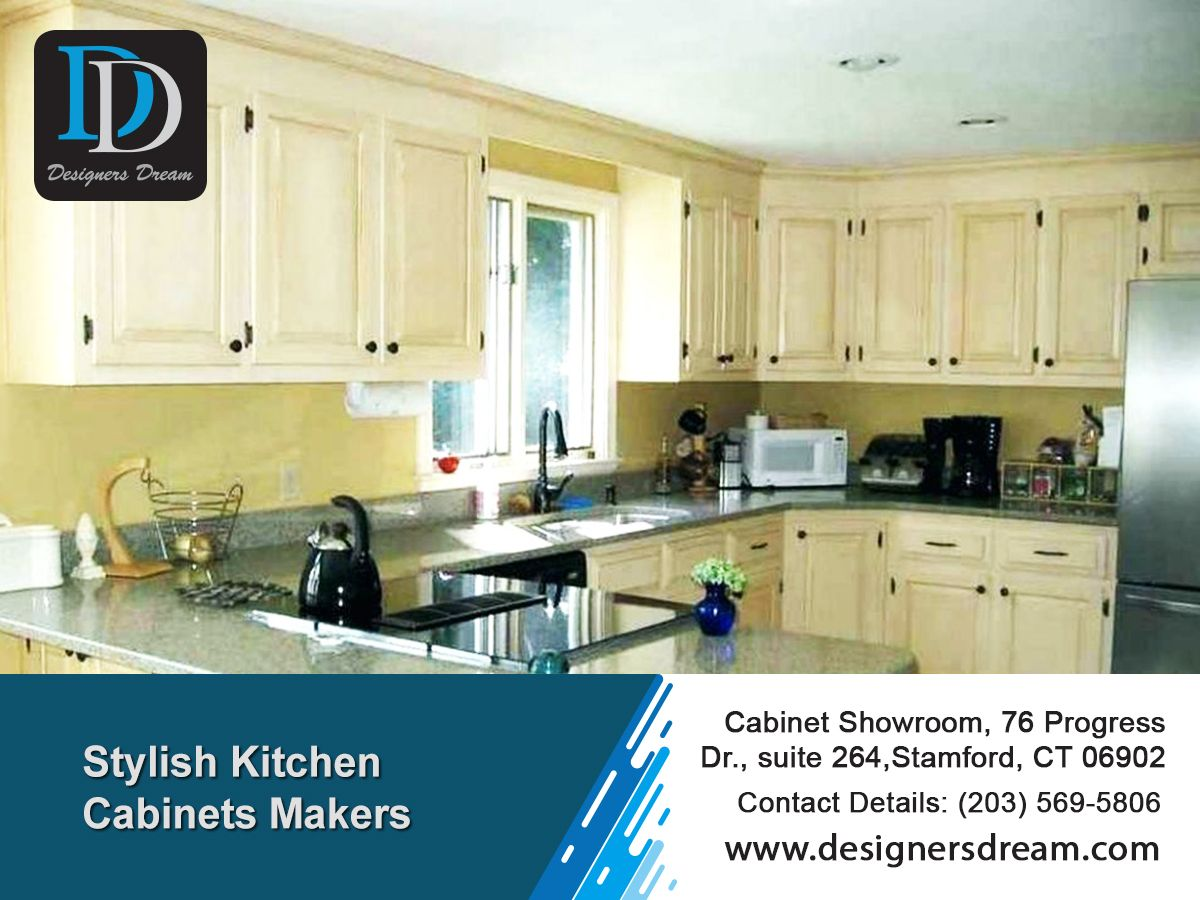 Looking For High Quality Cabinet Makers Near You Think Wise For The Best In Business Furniture Choose Designe Stylish Kitchen Quality Cabinets Cabinet Makers