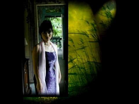 Deep Blue (solo piano) - Keiko Matsui This is the SECOND