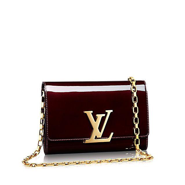Louise - Handbags   LOUIS VUITTON