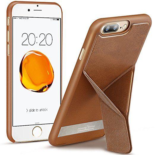 iphone 7 case folding