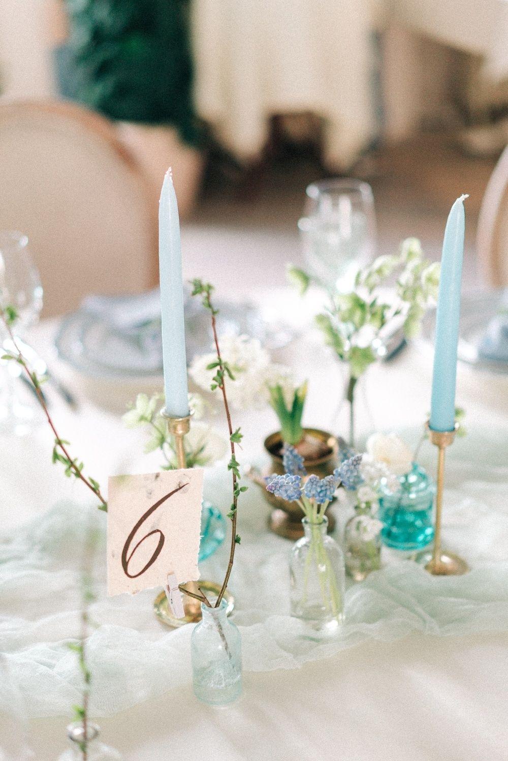May muskary wedding