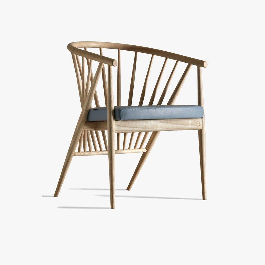 Italian Furniture Makers U0026 Companies | I Maestri / MORELATO CHAIR Part 71