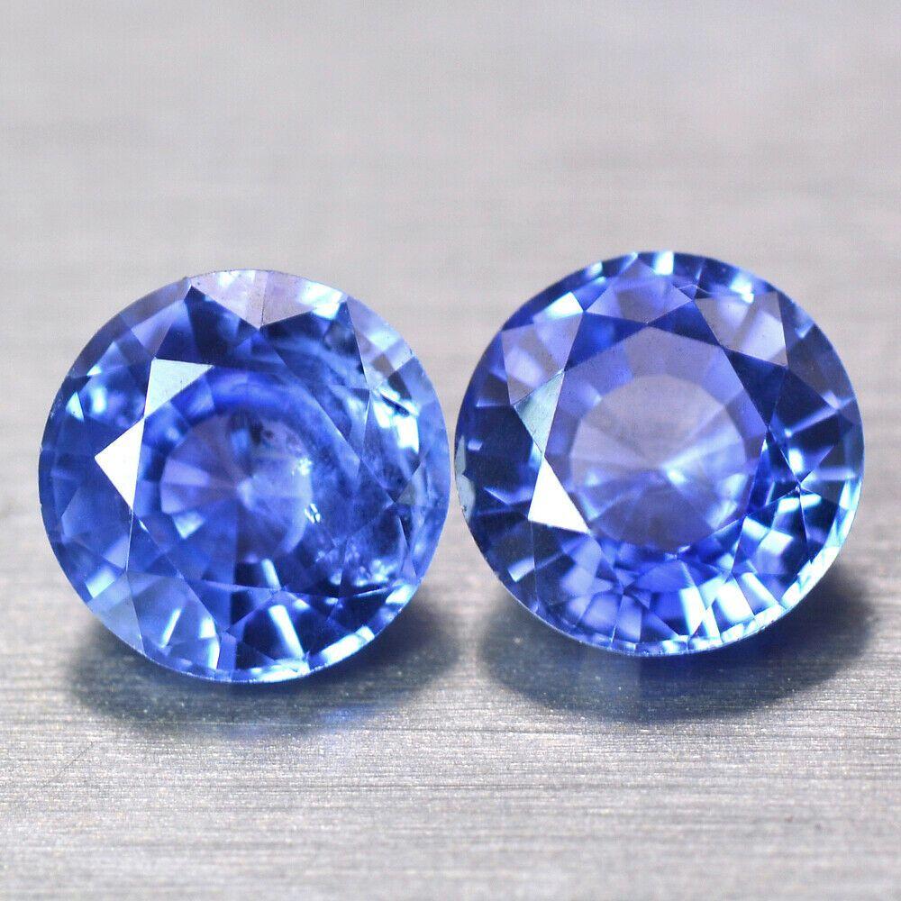 Pin On Blue Sapphire