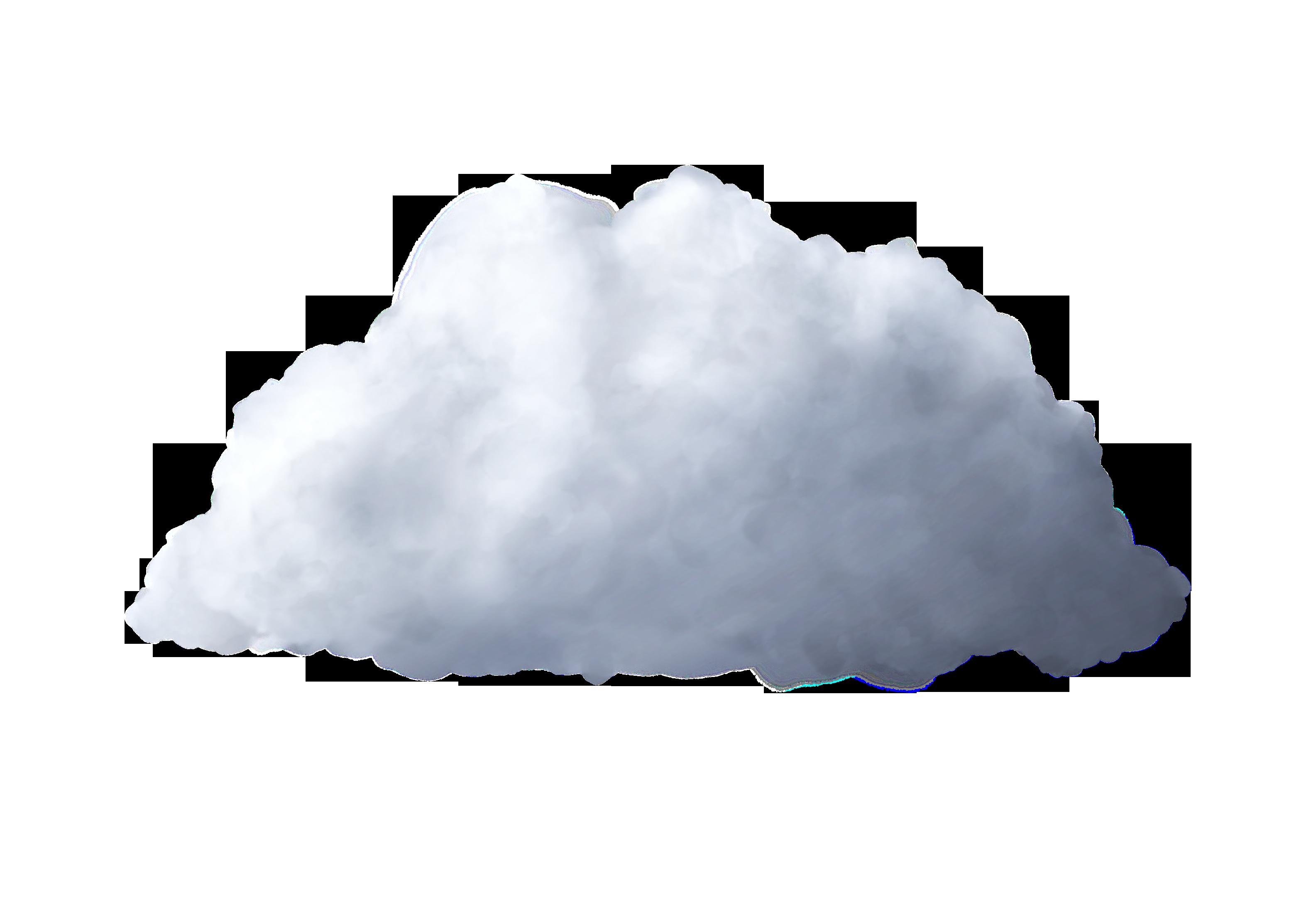 Resultat De Recherche D Images Pour Cloud Png Png Images Background Images Free Download Png