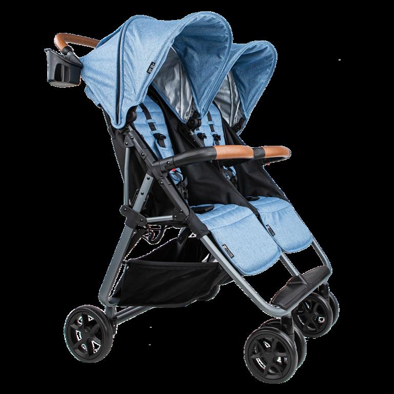 35+ Pram pushchair stroller difference info