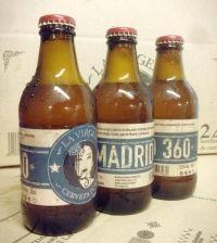 Pin En Breweriana Y Coleccionismo Cervecero