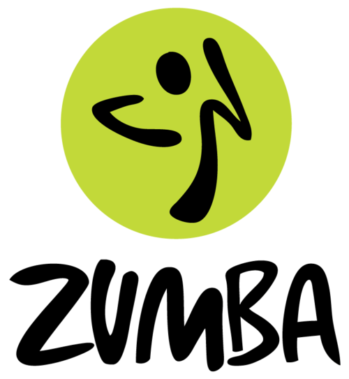 Pin De Dayanna Lopez Vasquez Em Logo Tipos De Danca Zumba Danca