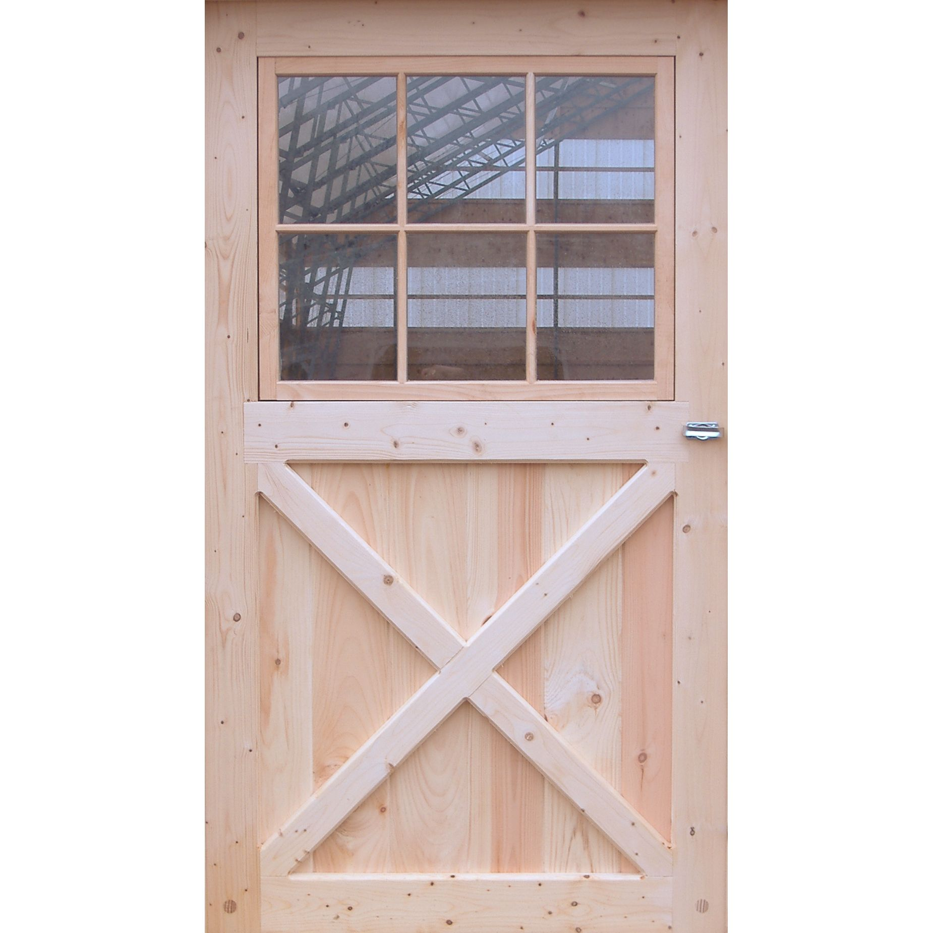 Barn Sash Window Transom Barn Components Gt Doors Gt Entry