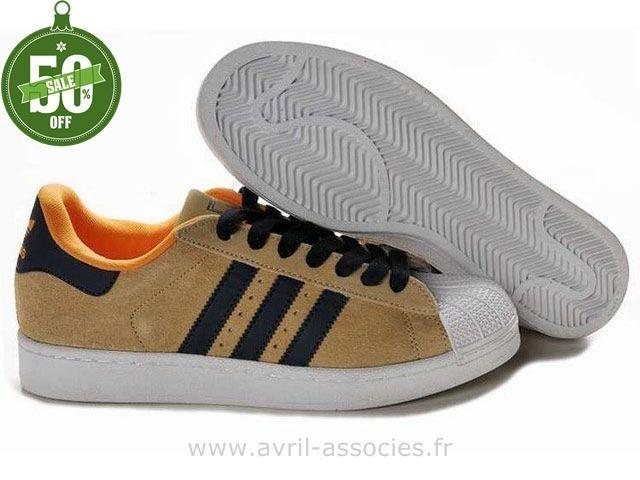 online here reputable site performance sportswear adidas superstar femme soldes quand adidas superstar irisée junior ...
