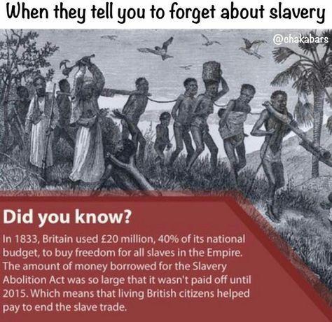 knowledge #historyfacts