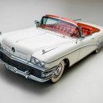 American Classic Car, Classic Car Hire, Wedding Cars, Classic Vehicles, Wedding …