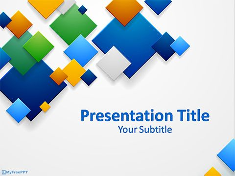 Free business abstract background powerpoint template rfid free business abstract background powerpoint template toneelgroepblik Choice Image