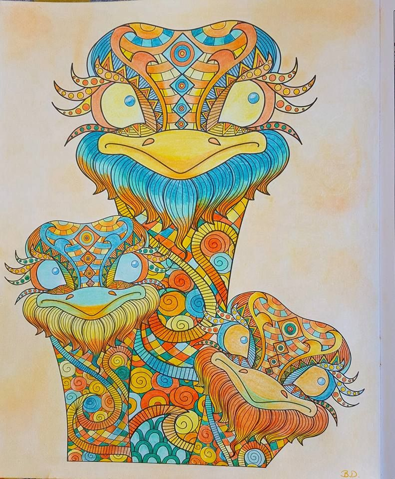 Lujoso Coloriage Raiponce Retrato Colección - Páginas Para Colorear ...