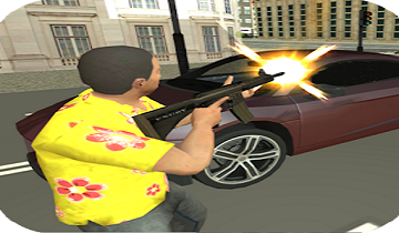 download game gangster town vice district mod apk