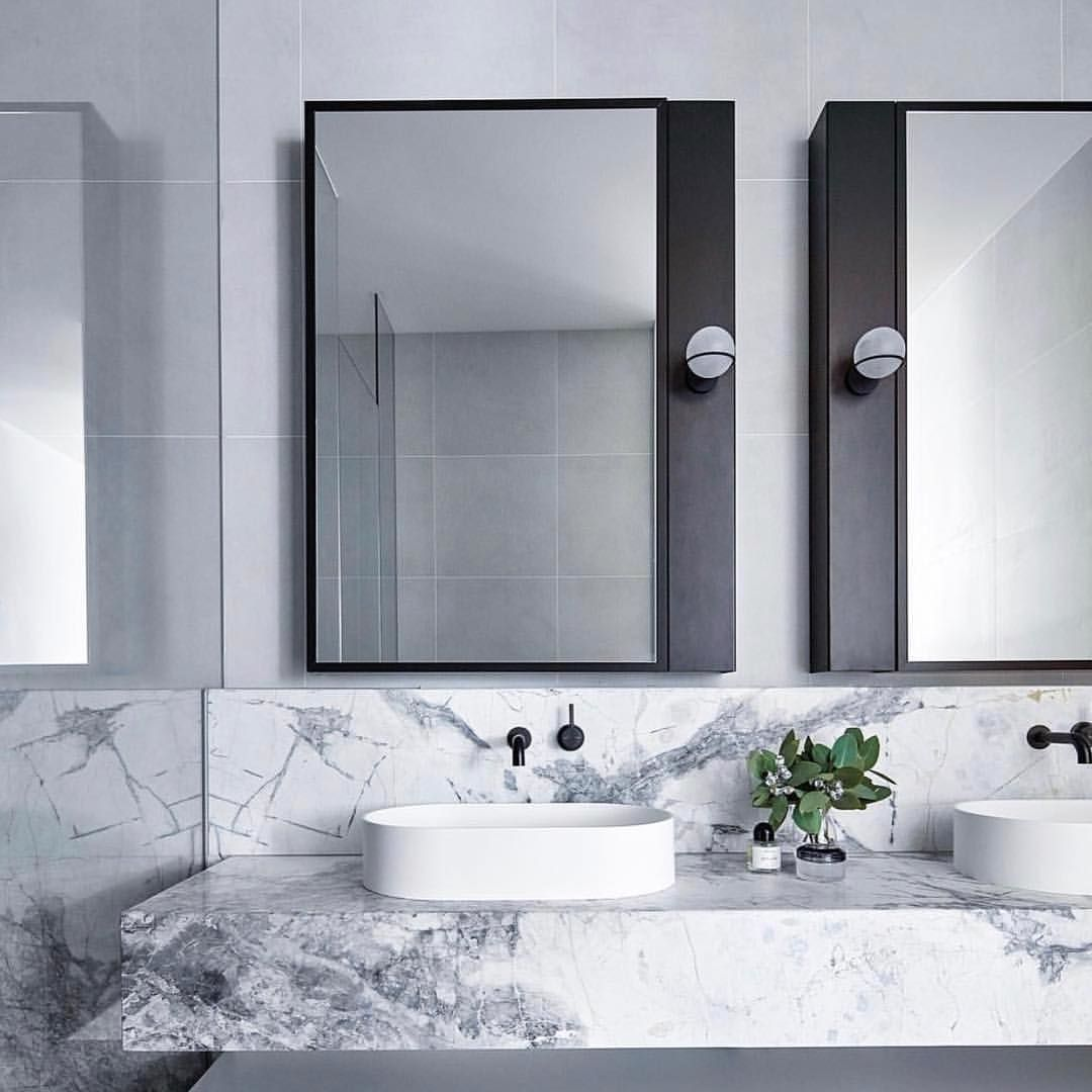 Bathroom mirror ideas diy for a small bathroom cottage bathroom
