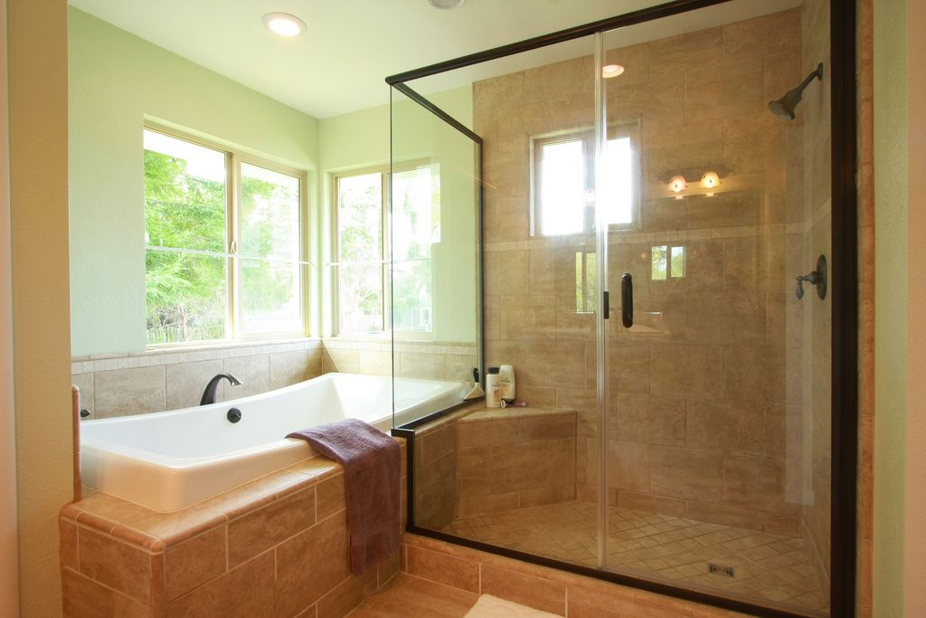 This Weeks Easy Home Renovation Ideas And Creative - Do it yourself bathroom remodel cost