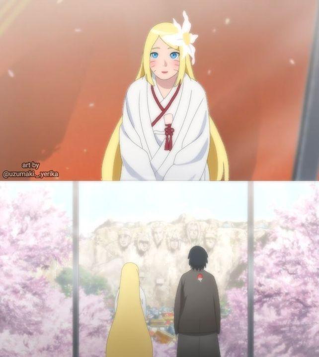 Naruko Pics - Sasuke and Naruko Part 2