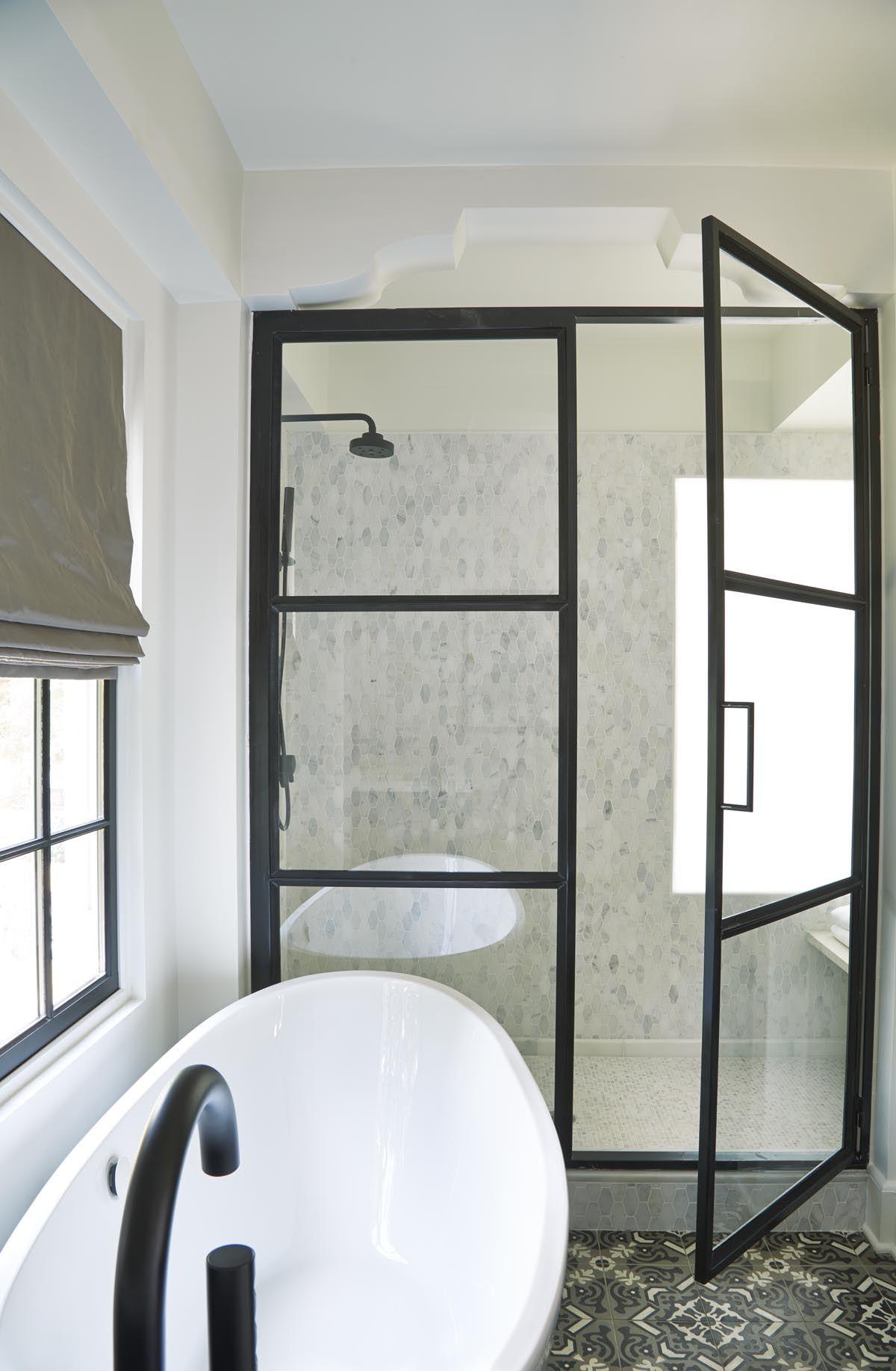 Atlanta Magazine, Atlanta Magazines Home, And Beverly Baribault Design Group