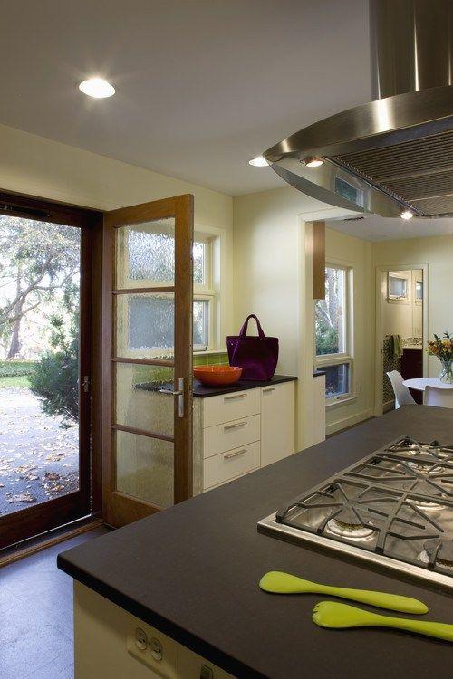 Hilton Garden Inn Minneapolis Eden Prairie Paper Composite Countertops  Countertop Spotlight