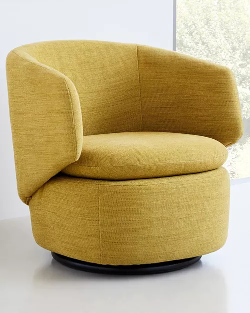 The 12 Best Small Accent Chairs To Brighten Up Your Bedroom Small Chair For Bedroom Comfy Chairs Bedroom Chair
