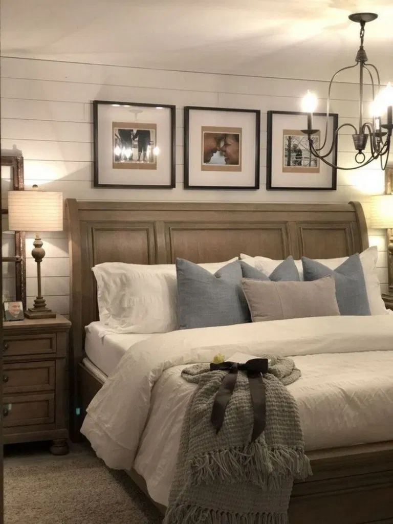 54 minimalist master bedroom design trends 43 master on romantic trend master bedroom ideas id=47446