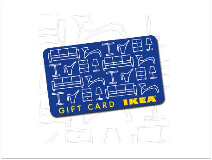 Should Australia settle for IKEA Gift Cards only | Pinterest ...