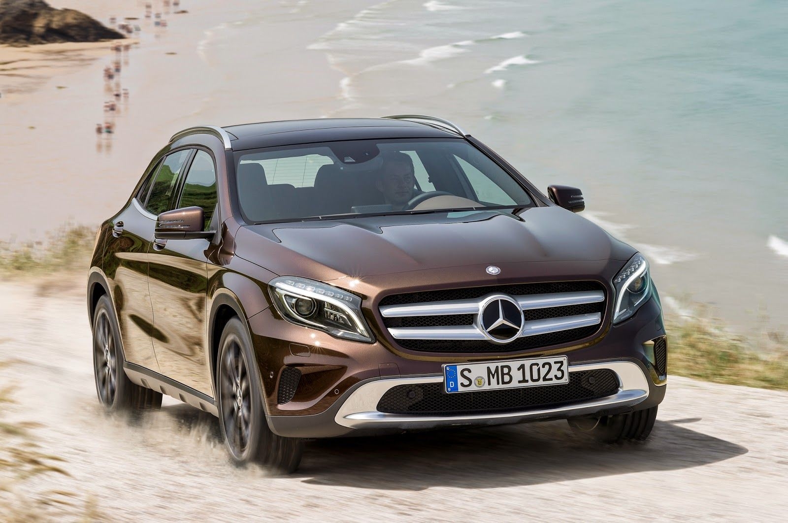2015 Mercedes Benz Price In Australia With Images Mercedes