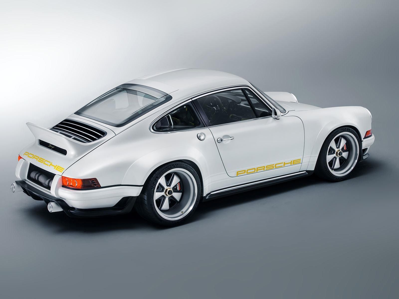 e839ff8cd7b Discover ideas about Porsche 911 Singer