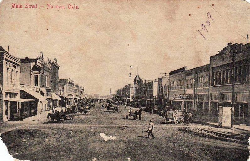 Last Cast Norman Oklahoma Oklahoma Gods Country Staten Island New York Sunset Places