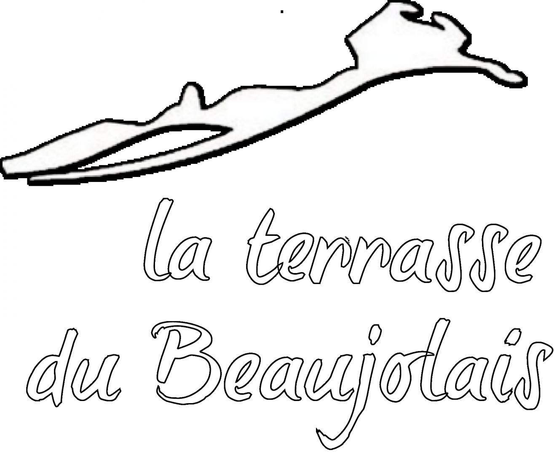Restaurant Panoramique Terrasse Chiroubles La Terrasse