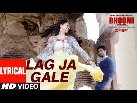 Youtube You Tube Rahat Fateh Ali Khan Movie Songs Lyrics